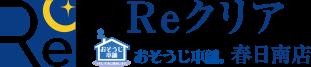 株式会社 Reクリア